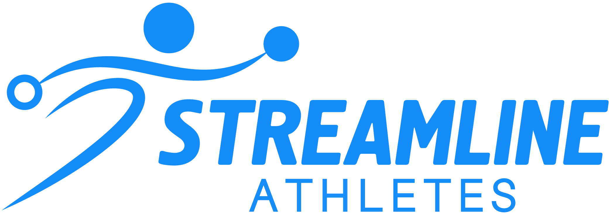 Streamline Athletes