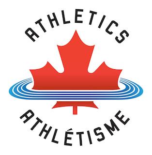 Athletics-Canada-Logo