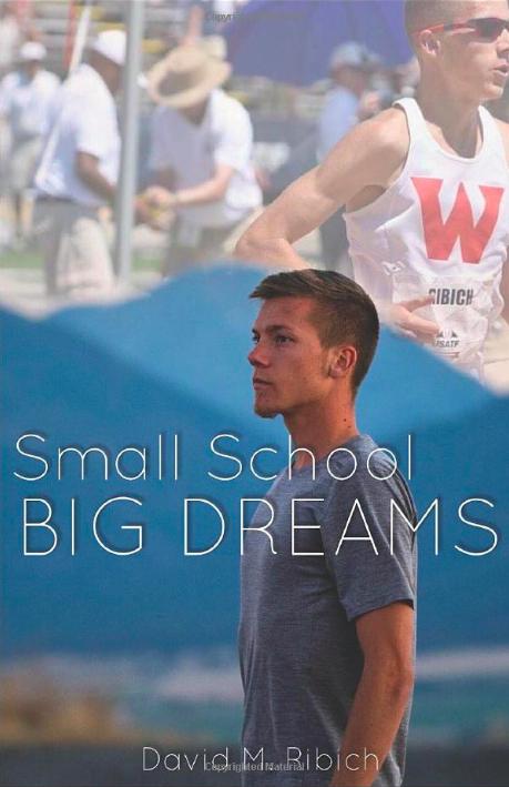 Small School Big Dreams