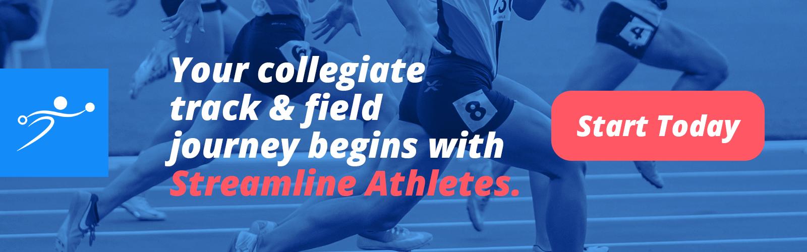 Streamline_Athletes_Sign_up