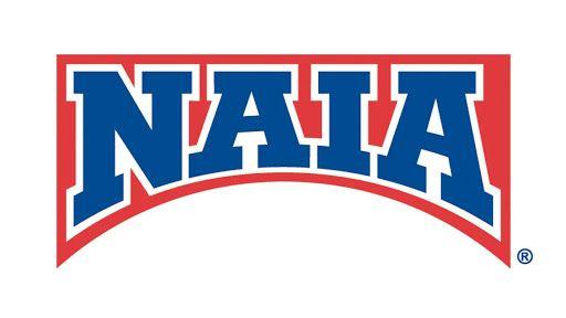 NAIA - National Association of Intercollegiate Athletes